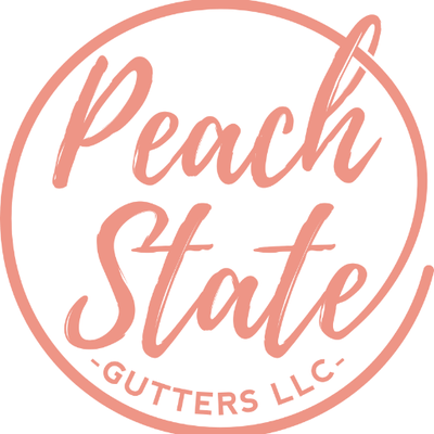 Peach State Gutters